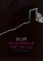 No Distance Left To Run (The Making Of)