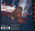 Back cover (Ltd CD+DVD)